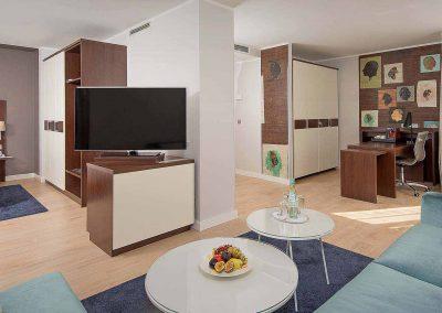 Appartement 3_1980x900