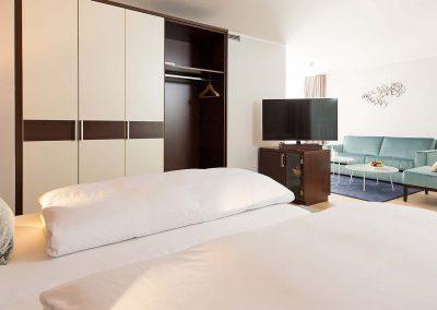 Appartement2_1980x900